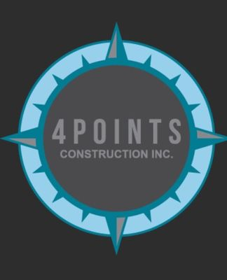 Avatar for 4 Points Construction inc Orland Park, IL Thumbtack
