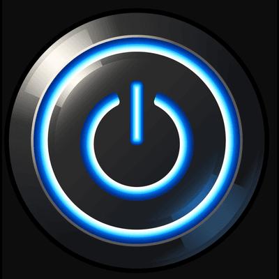 Avatar for WeReBoot PC