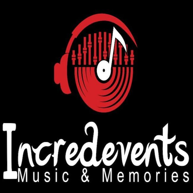 Incredevents