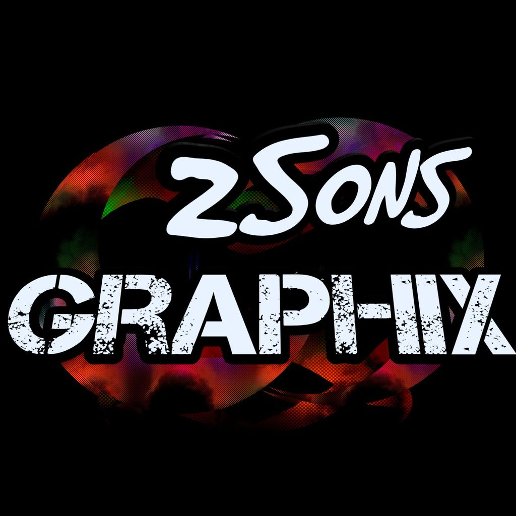 2Sons Graphix & Photography
