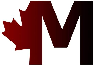 Avatar for Maple Leaf Pools, LLC Matthews, NC Thumbtack