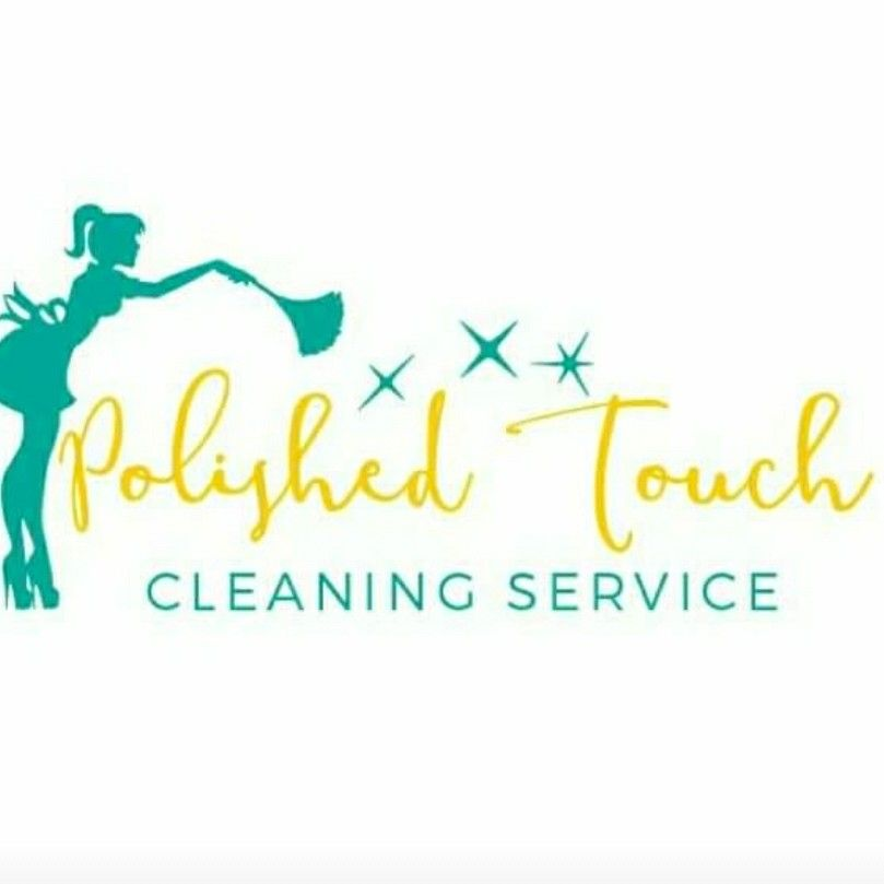 Polished Touch Cleaning Service