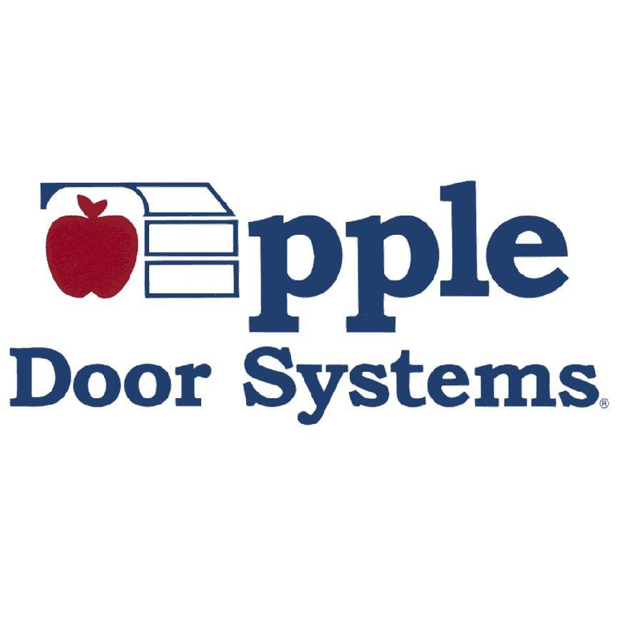 Apple Door Systems of Richmond