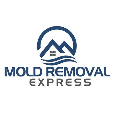 Avatar for Mold Removal Express