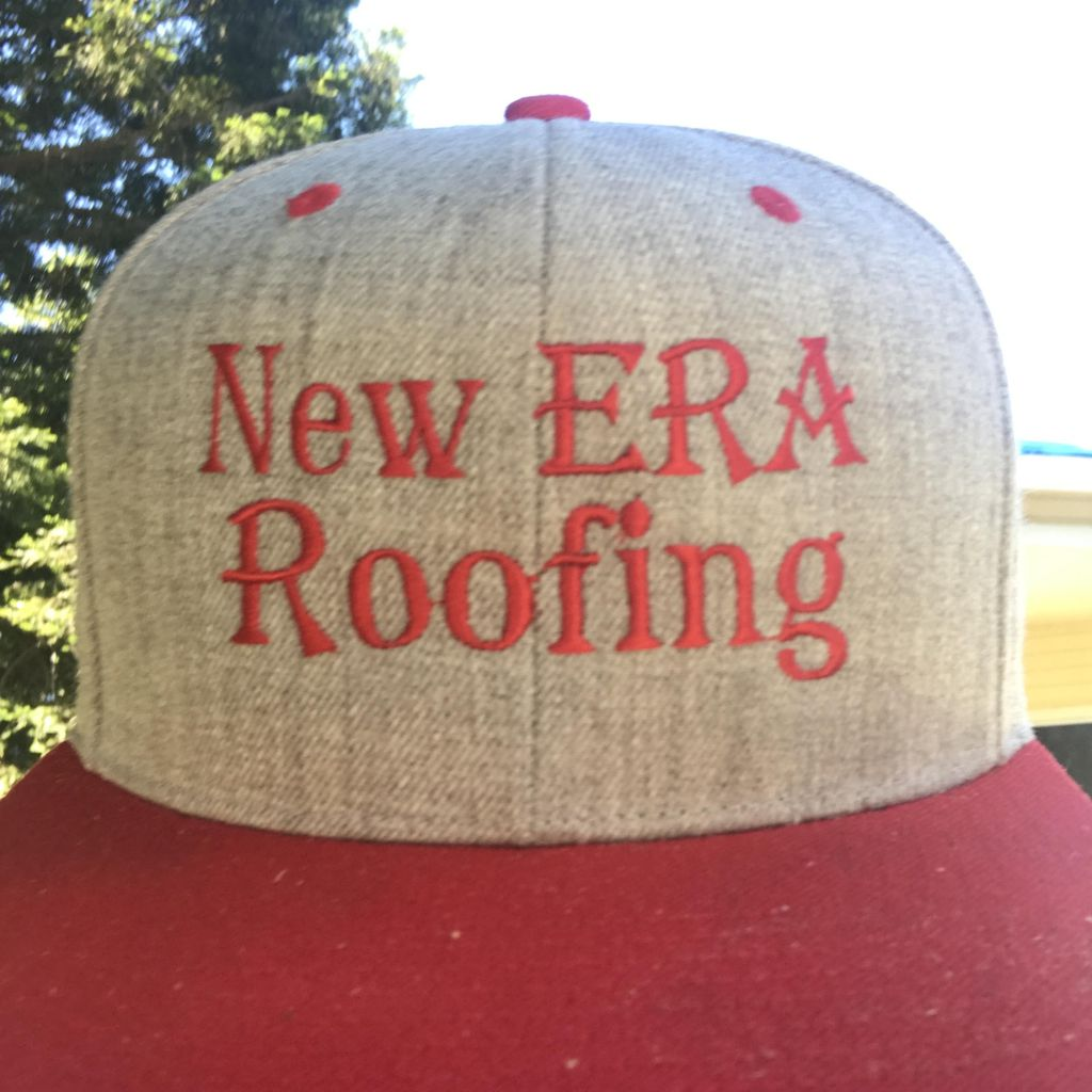 New Era Roofing, LLC
