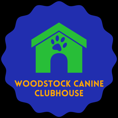Avatar for Woodstock Canine Clubhouse