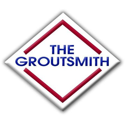 Avatar for Groutsmith Brandywine West Chester, PA Thumbtack