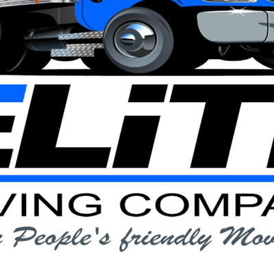 Avatar for Elite moving company