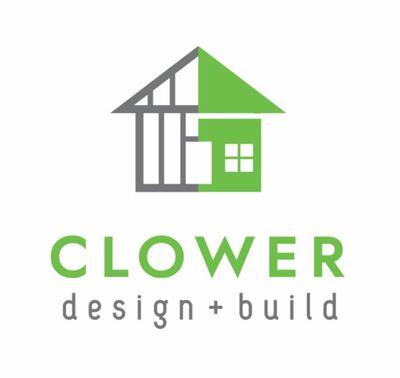 Avatar for Clower Design + Build