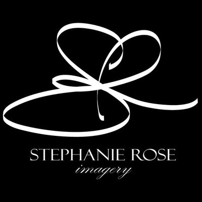Avatar for Stephanie Rose Imagery Royal Oak, MI Thumbtack