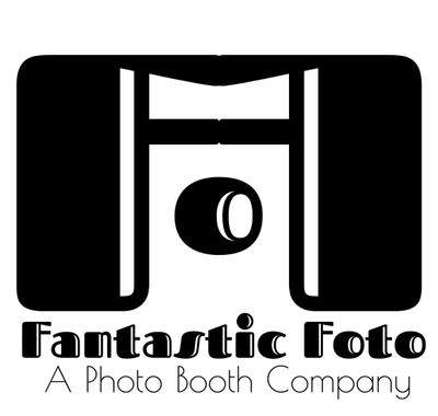 Avatar for My Fantastic Foto Photo Booth