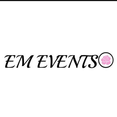 Avatar for EM EVENTS San Diego, CA Thumbtack