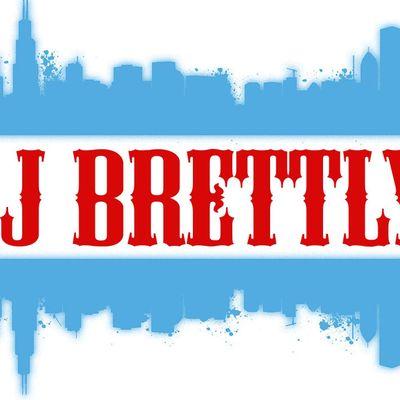 Avatar for DJ Brettly La Crosse, WI Thumbtack
