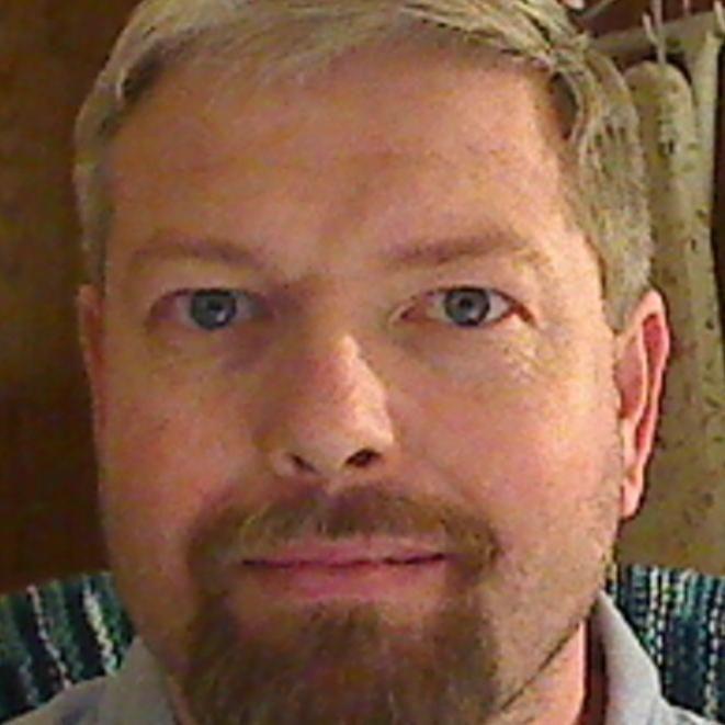 Veterans Home Inspection, LLC