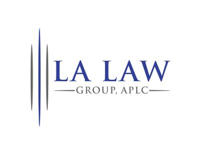 Avatar for LA Law Group, APLC