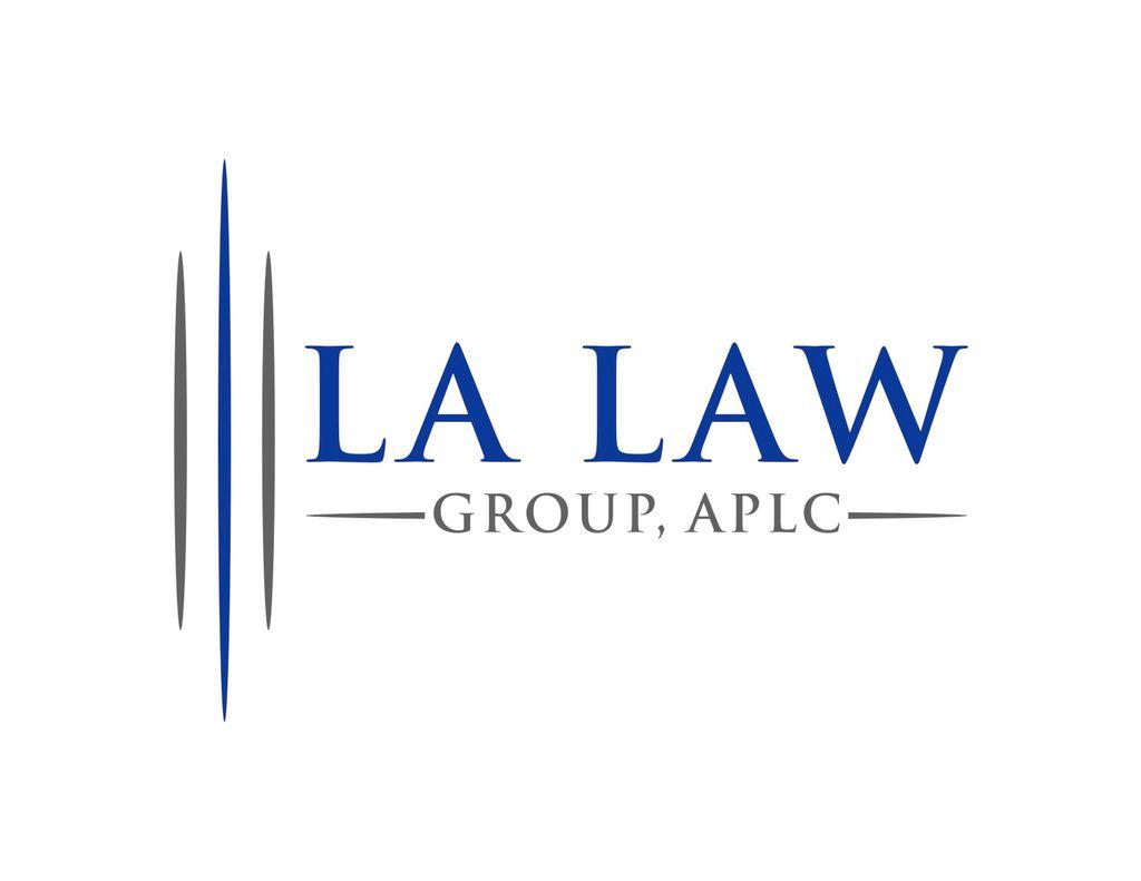 LA Law Group, APLC