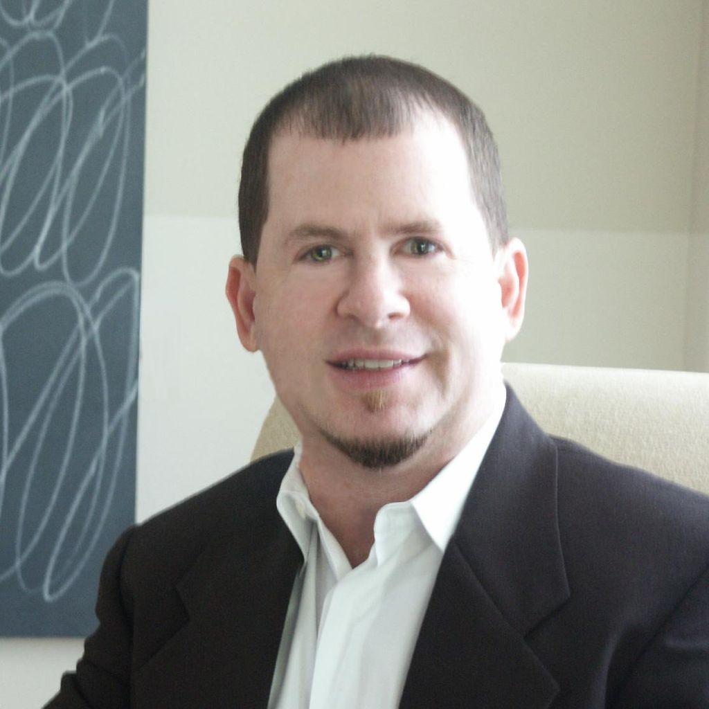 Mark Newman Inc.