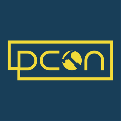 Avatar for DCON Renovations & Remodeling