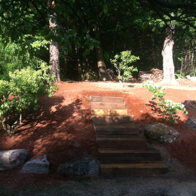 Avatar for D&M Construction Remodeling,plumbing & electrical Harrisonburg, VA Thumbtack
