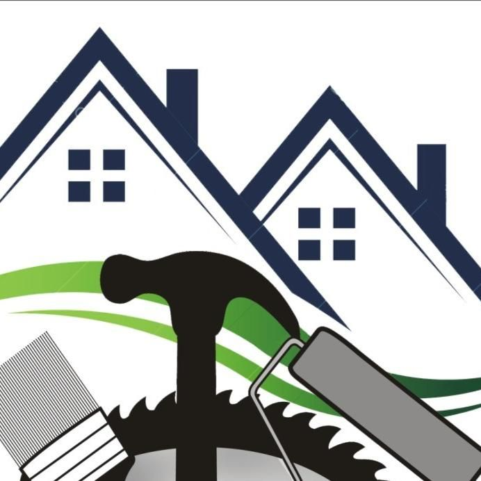 Advantage LLC