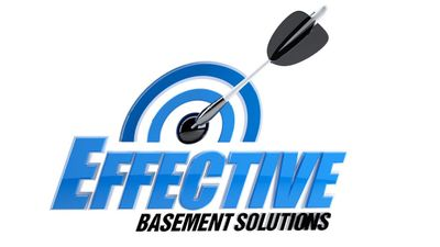Avatar for Effective Basement Solution Union, NJ Thumbtack