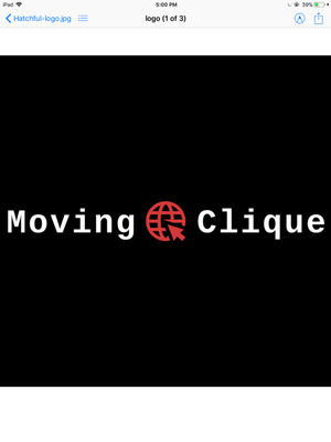 Avatar for Moving Clique LLC