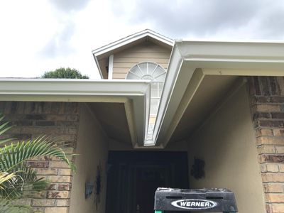 Avatar for Smart Gutters Orlando, FL Thumbtack