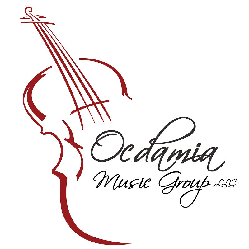 OMG Ocdamia Music Group, LLC