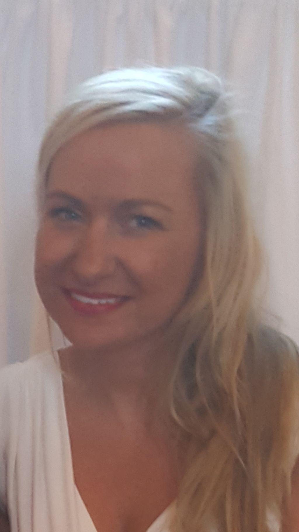Renee Bryan
