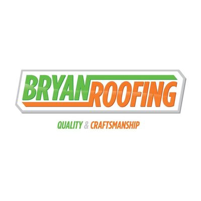 Avatar for Bryan Roofing
