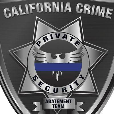 Avatar for CCAT Security , Inc. Antioch, CA Thumbtack