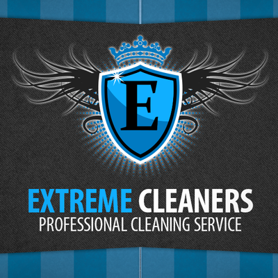 Avatar for Extreme Construction & Cleaners