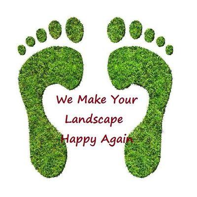Avatar for Neide's Lawn & Landscape LLC Lakeland, FL Thumbtack