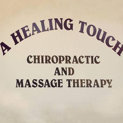 Avatar for A Healing Touch Chiropractic and Massage Therapy Lubbock, TX Thumbtack
