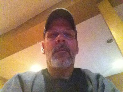 Avatar for G&S FLOORCOVERING LLC Danbury, CT Thumbtack