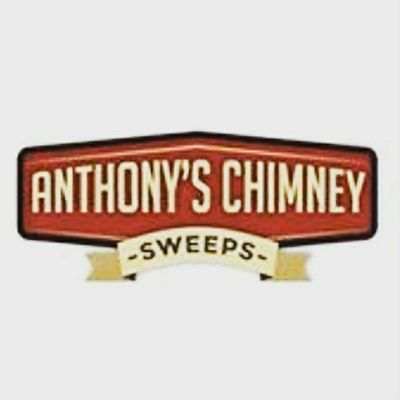 Avatar for Anthony's Chimney Sweeps, LLC.