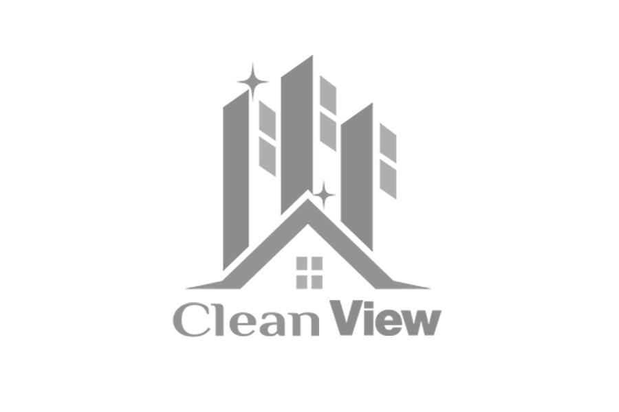 Clean View Window Cleaning, LLC
