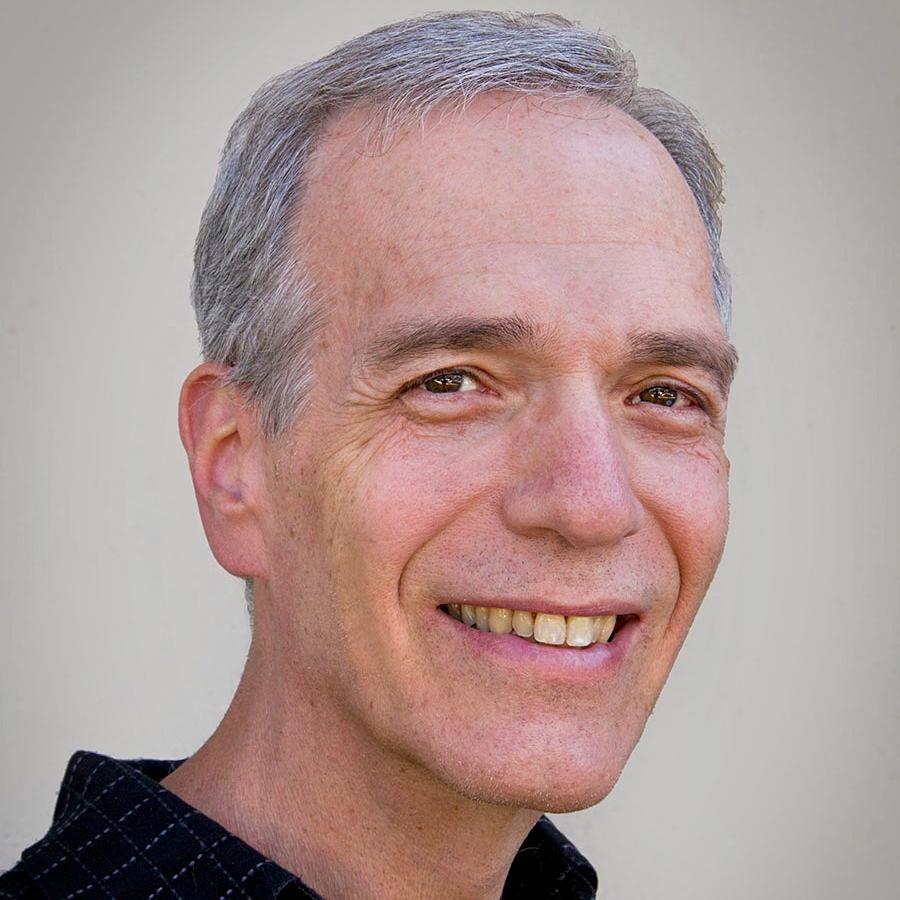 Barry Erdman, LCSW, DCSW