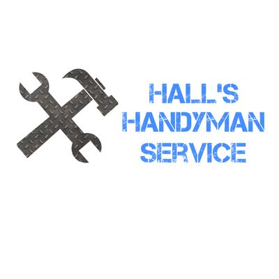 Avatar for Hall's Handyman Service New Albany, IN Thumbtack