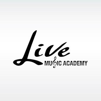 Avatar for Live Music Academy Bellevue, WA Thumbtack