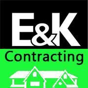 E&K Contracting, Inc.