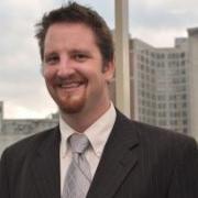 Avatar for Associate Attorney, Koblentz & Penvose Cleveland, OH Thumbtack