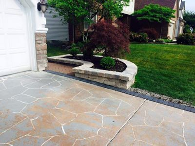 Avatar for A.P Landscaping Grove City, OH Thumbtack