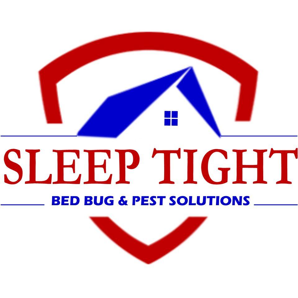 Sleep Tight Bedbug and Pest Solutions
