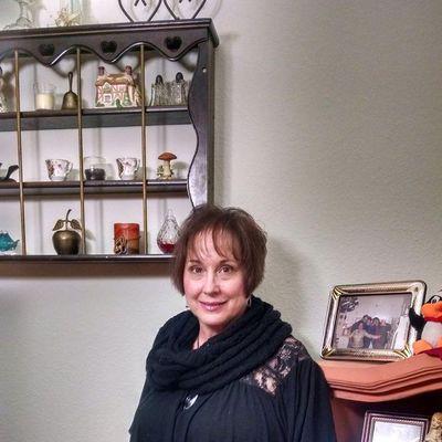 Avatar for Renee D. Murphy-Hughes, M.A., FPT, LPC Pleasant Prairie, WI Thumbtack