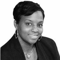 Anita I Hale - Property Management Services