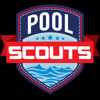 Avatar for Pool Scouts of the Virginia Beach/Norfolk Area Virginia Beach, VA Thumbtack