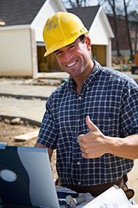 Avatar for House Pro Home Inspection