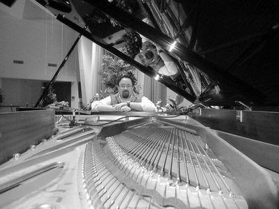 Avatar for Smith's Piano Craft-Chris Smith, Piano Tuner/Te... Washington, DC Thumbtack