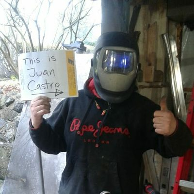 Avatar for INOX Metalworks Lynnwood, WA Thumbtack